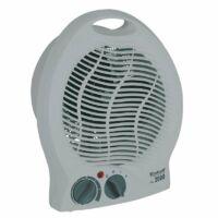 Einhell HKL 2000 Elektromos hősugárzó 2000 W