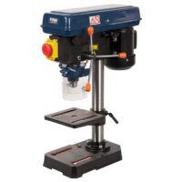 Ferm TDM 1025 Állványos fúrógép, Oszlopos fúrógép