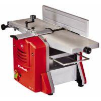 Einhell TC-SP 204 (TH-SP 204) Asztali gyalu 1500W / 204mm (4419955)