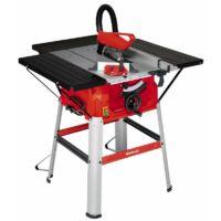 Einhell TC-TS 2025/1 UA Asztali körfűrész asztalszélesítéssel (4340525)