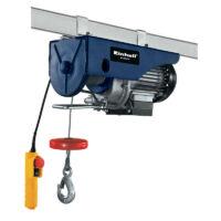 Einhell BT-EH 250 Drótköteles elektromos emelő