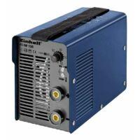 Einhell BT-IW 150 Hegesztő Inverter (1544150)