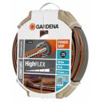Gardena Comfort HighFLEX tömlő