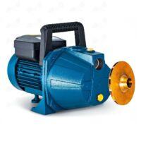 Elpumps JPV 2000 B Vízszivattyú 900W -9/48 170 liter