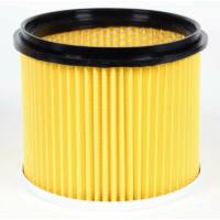 Einhell száraz-nedves porszívó filter (2351110)