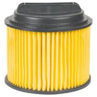 Einhell száraz-nedves porszívó filter (2351113)