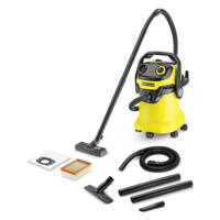 Karcher WD 5 Renovation (1.348-198.0)