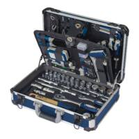 Raxx szerszámos koffer 176 részes
