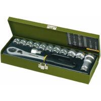 Proxxon 23604 Speciális Kulcskészlet 14 részes