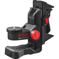 Bosch BM1 Univerzális tartó (0601015A01)