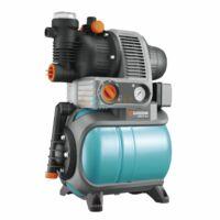 Gardena Comfort 4000/5 Eco Házi vízmű (1215145)