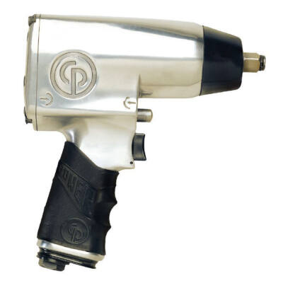 """Chicago Pneumatic CP734 H 1/2"""" Légkulcs 560 Nm"""
