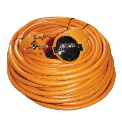 Hosszabbító kábel