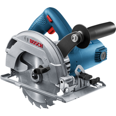 Bosch GKS 600 Körfűrész