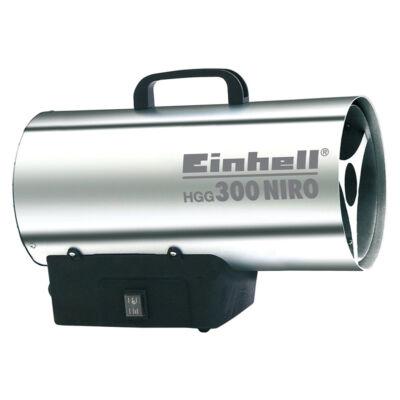 Einhell HGG-300 N Hőlégfúvó