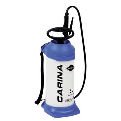 Nyomáspermetező Carina 5 Liter