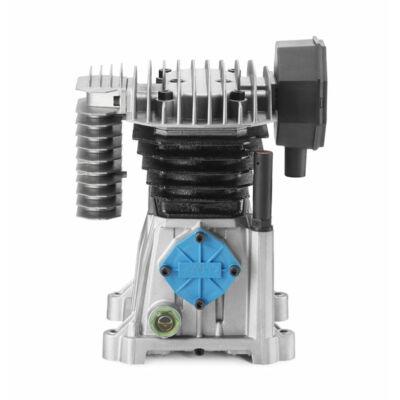 ABAC A29B kompresszor pumpa