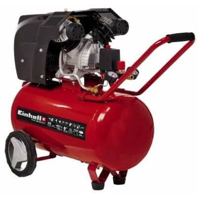 Einhell TE-AC 400/50/10 V Kompresszor (4010472)