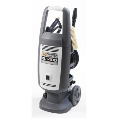 COMET KL 1400 Extra magasnyomású mosó