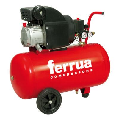 Ferrua kompresszor