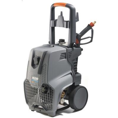 COMET K 250 13/190 T Classic 190 bar 780 l/h 400 V
