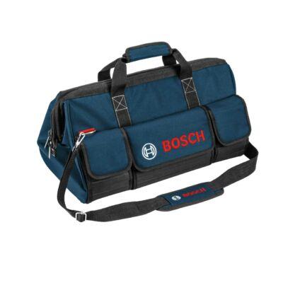 8e585d674397 Bosch Professional Szerszámtáska, közepes (1600A003BJ) - A ...