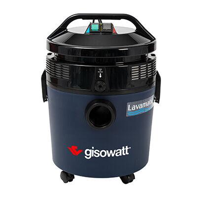 Gisowatt Lavamatic Blu