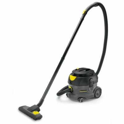 Karcher T 12/1 eco!efficiency *EU Szárazporszívó