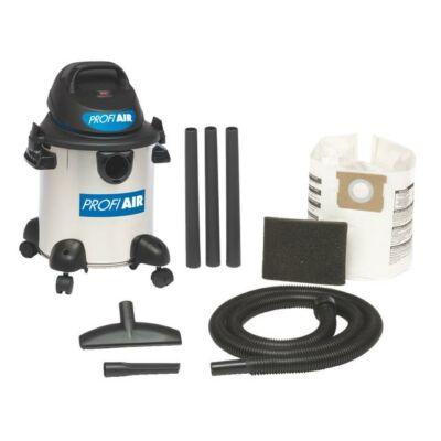 ProfiAir PA 200 Inox száraz-nedves porszívó