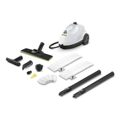 Karcher SC 2 EasyFix Premium White Gőztisztító