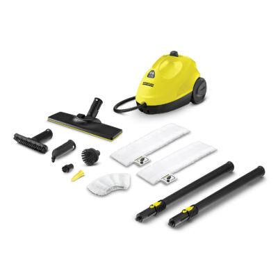 Karcher SC 2 EasyFix Premium Yellow Gőztisztító (1.512-070.0)