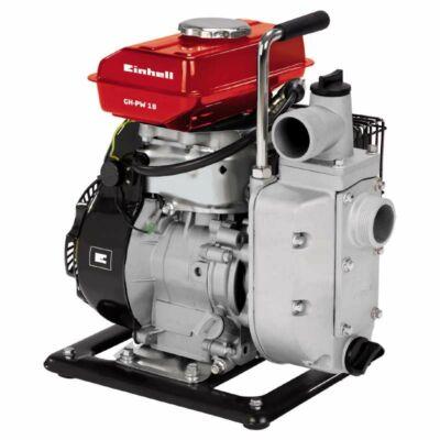 Einhell GH-PW 18 Benzinmotoros szivattyú