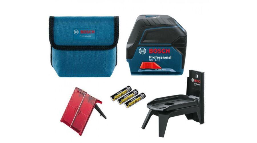 bosch gcl 2 15 vonall zer 0601066e00 a technoroll shopban. Black Bedroom Furniture Sets. Home Design Ideas